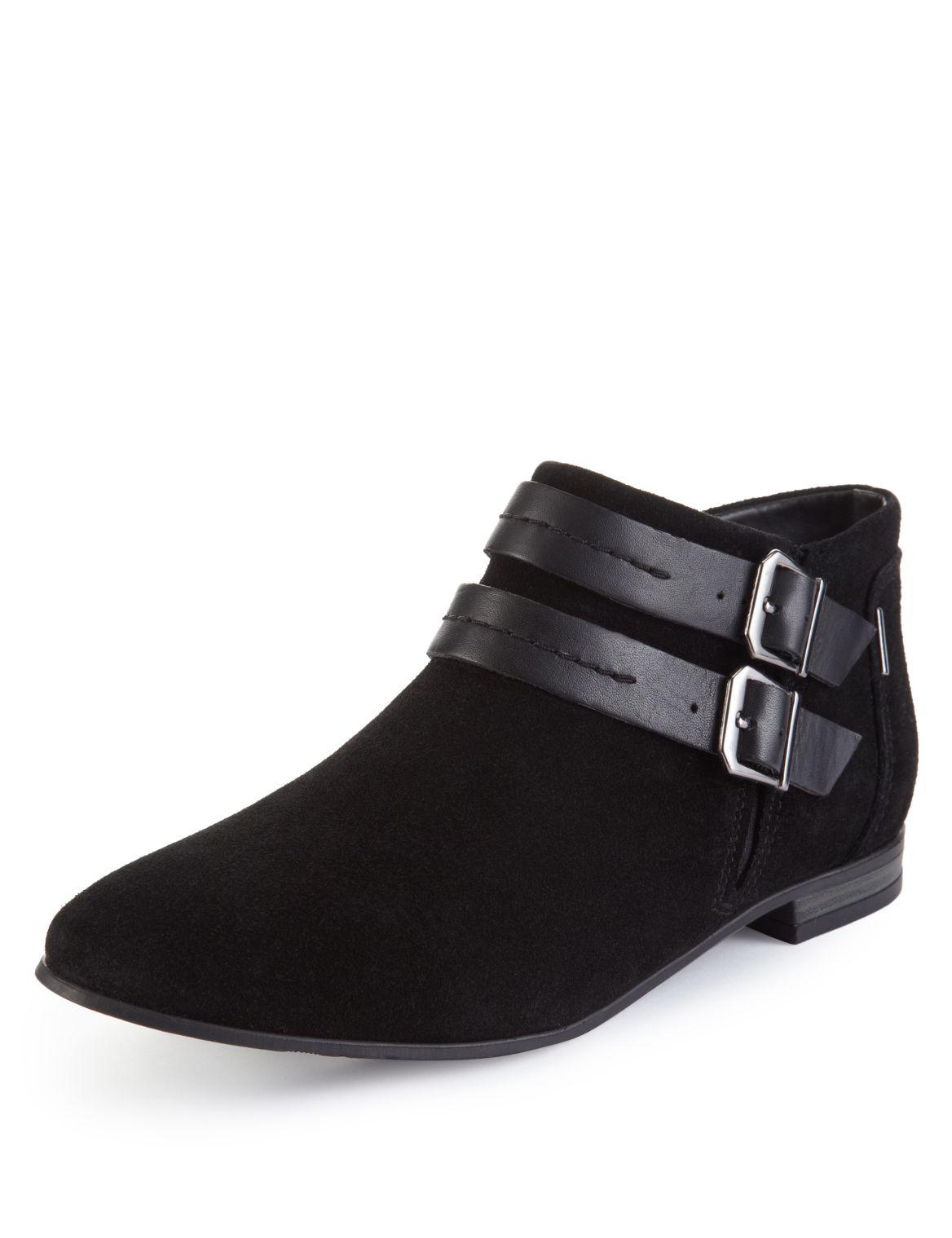 Mujer Zapatos y botas Zapatos planos