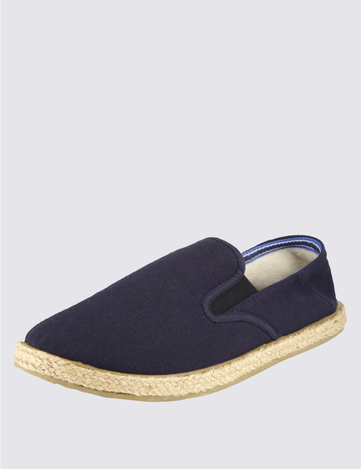 Marks And Spencer Instap-espadrilles