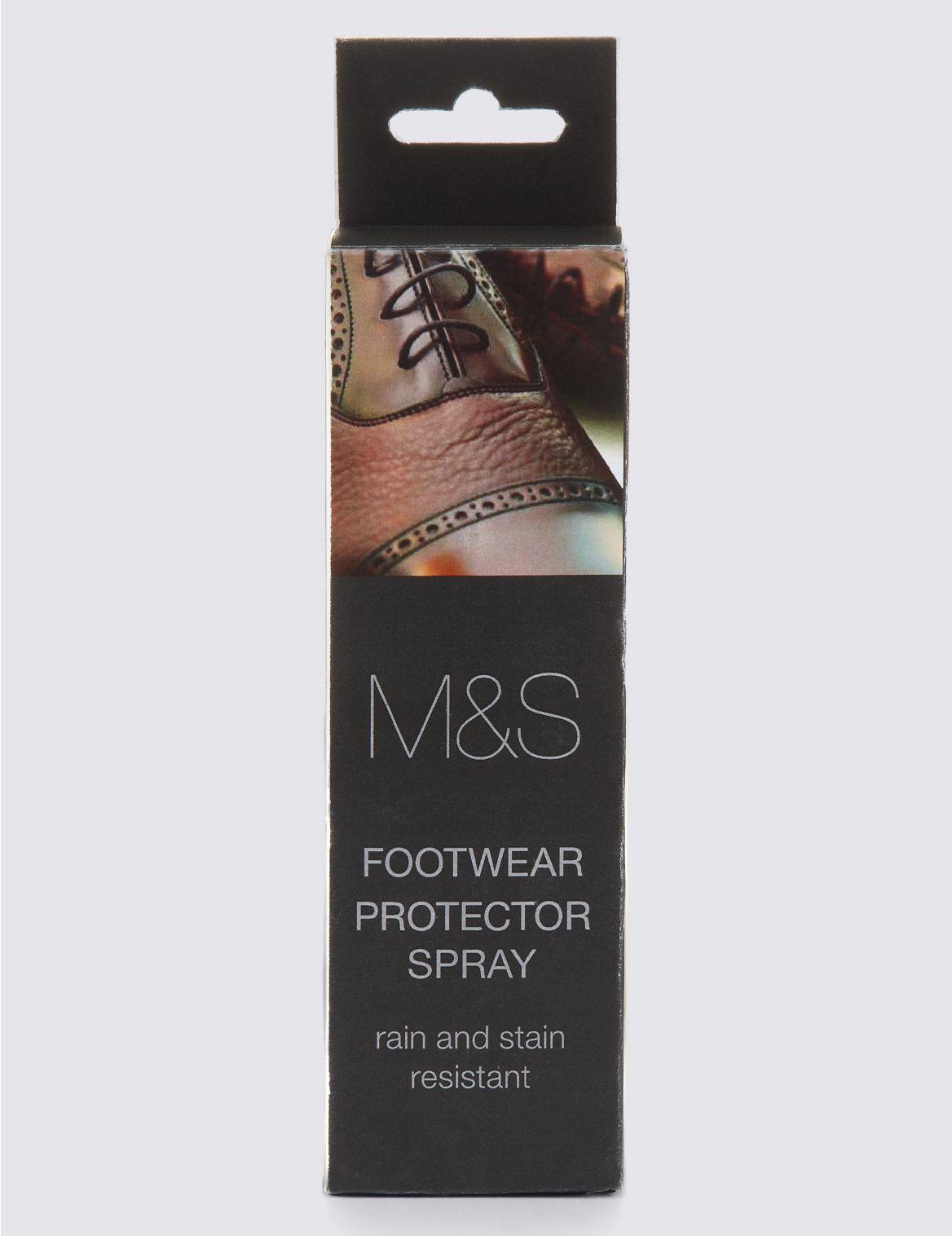 Spray protecteur. StyleImperm??able et anti-taches;Maintient vos chaussures en excellent ??tat