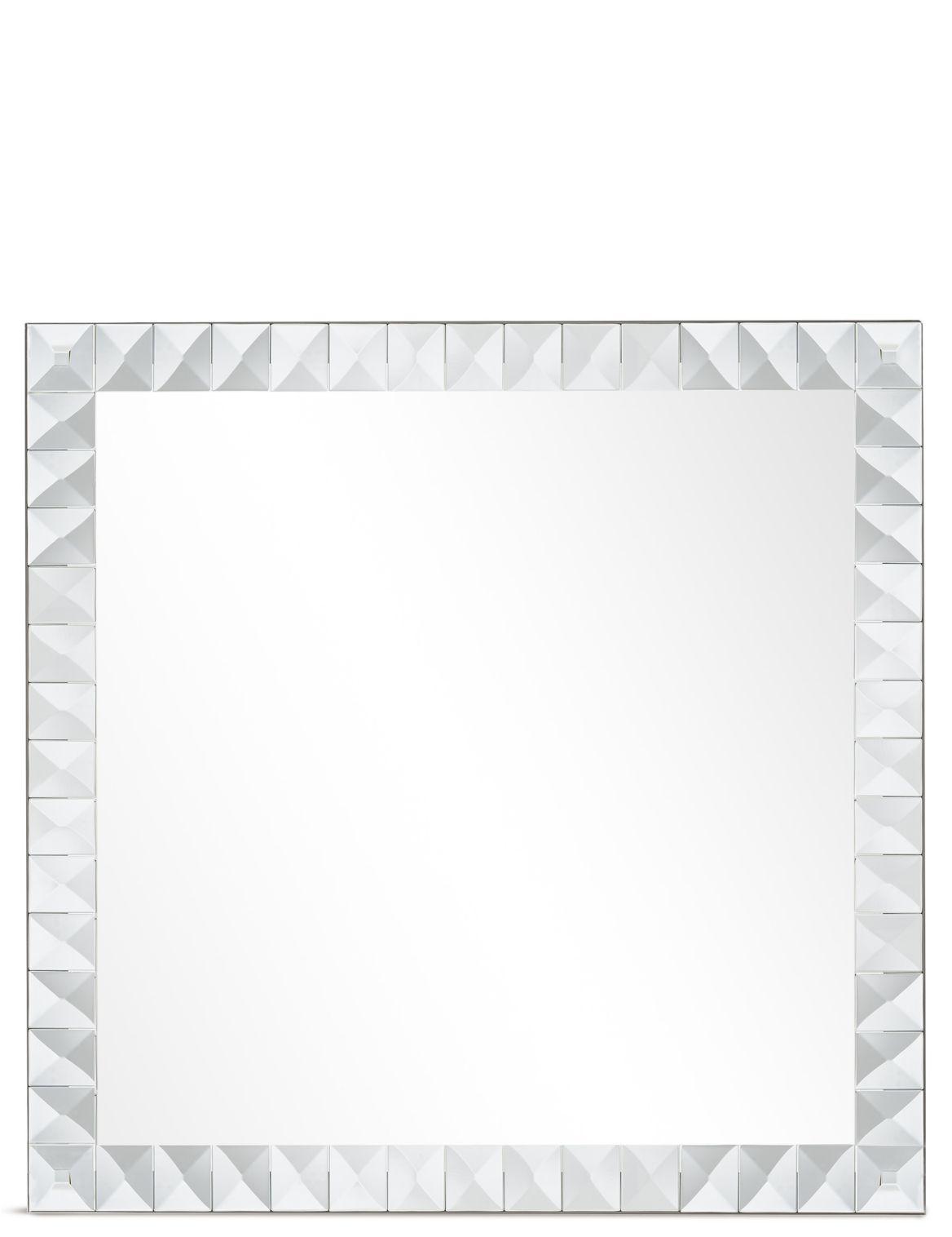 Miroir Hampton