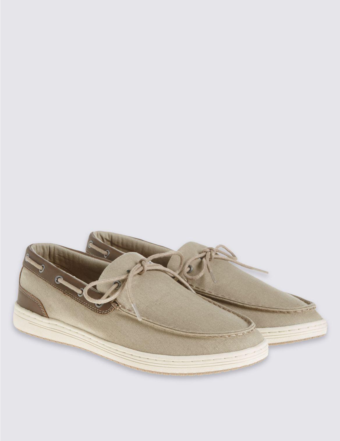 Chaussures ? lacets. StyleForme du produit:?€ lacets;Coupe:Coupe standard;Fermeture:?€ lacets;Tailles disponibles: du 39,5 au 47
