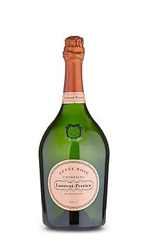 Laurent Perrier - 20% off