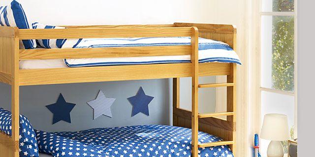 Marks And Spencer Childrens Bedroom Furniture Images - Marks and spencer childrens bedroom furniture