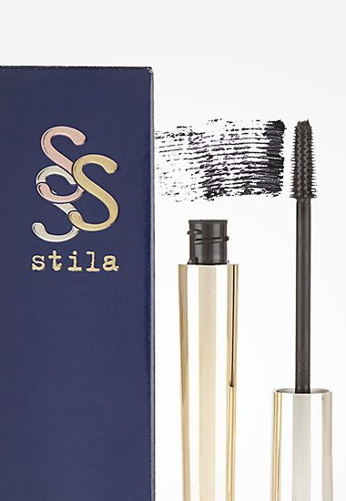 Shop Stila mile high mascara