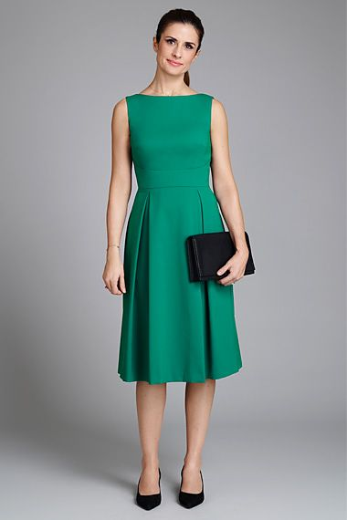 Shop Livia Firth dress