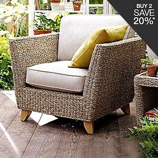 garden conservatory furniture m s. Black Bedroom Furniture Sets. Home Design Ideas