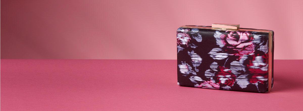 gifts for her gift ideas marks spencer. Black Bedroom Furniture Sets. Home Design Ideas