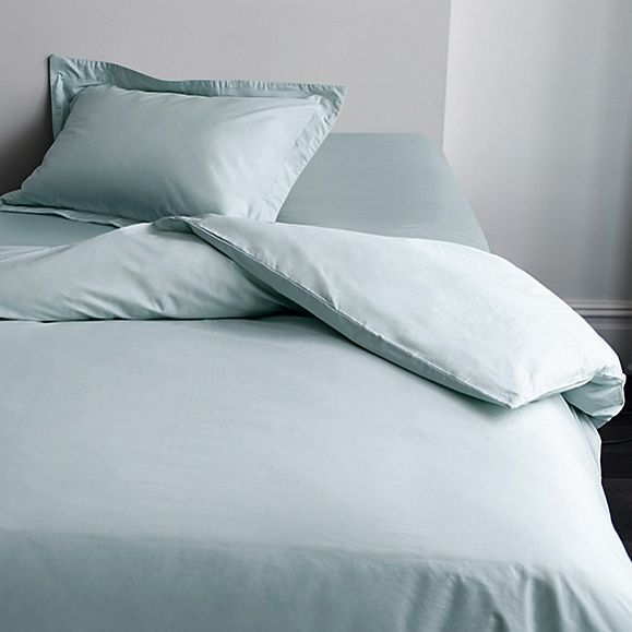 Bedding Amp Bed Linen Buying Guide M Amp S