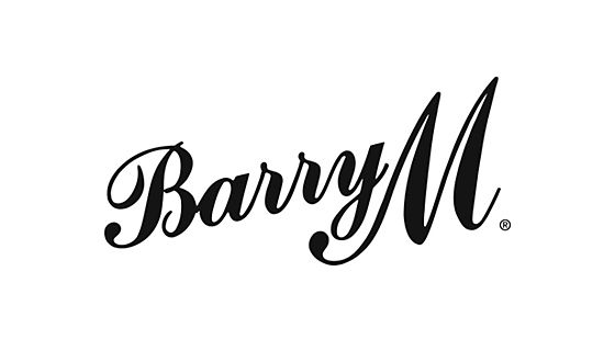 Shop Barry M