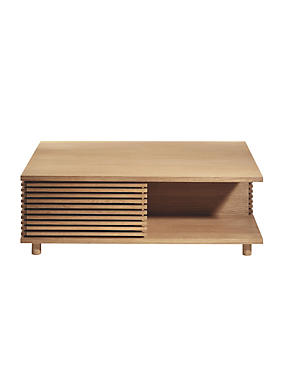 Conran Aiken Coffee Table