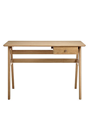 Ercol Burnham Desk