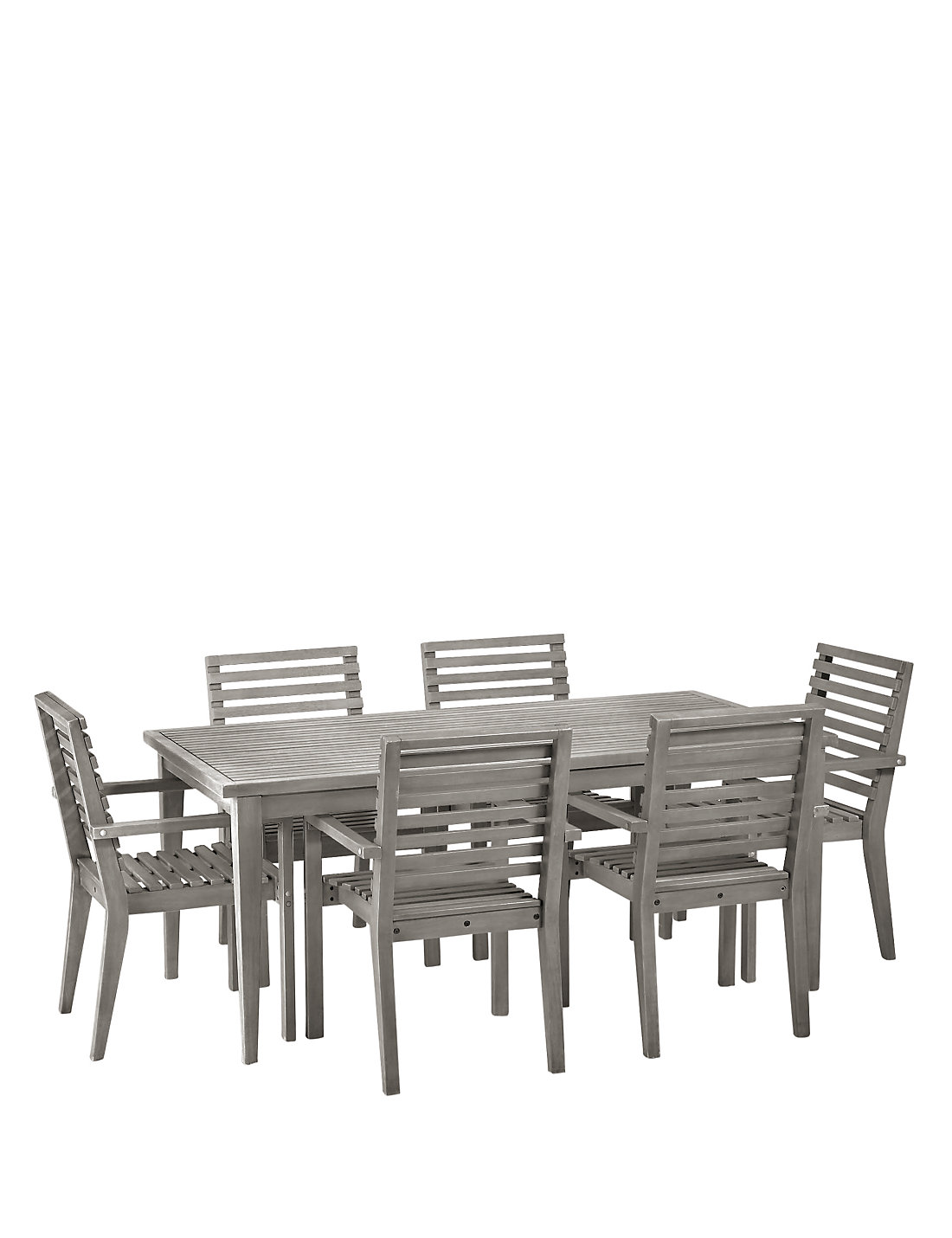 Marks And Spencer Kitchen Furniture Garden Furniture Outdoor Dining Sets And Sofas Ms