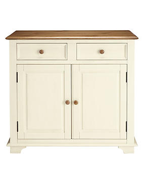 Ashby Sideboard