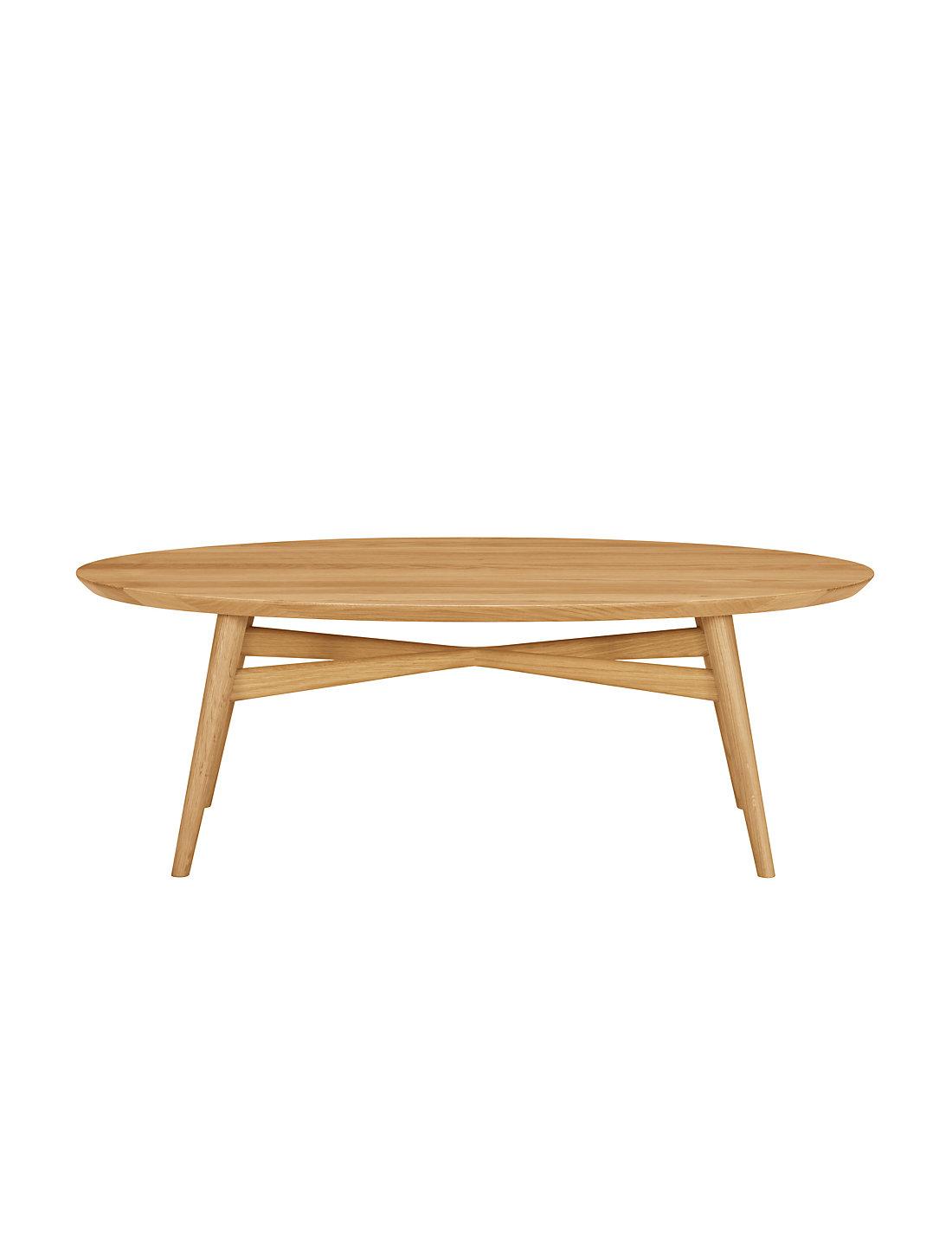 Heston coffee table ms heston coffee table geotapseo Choice Image