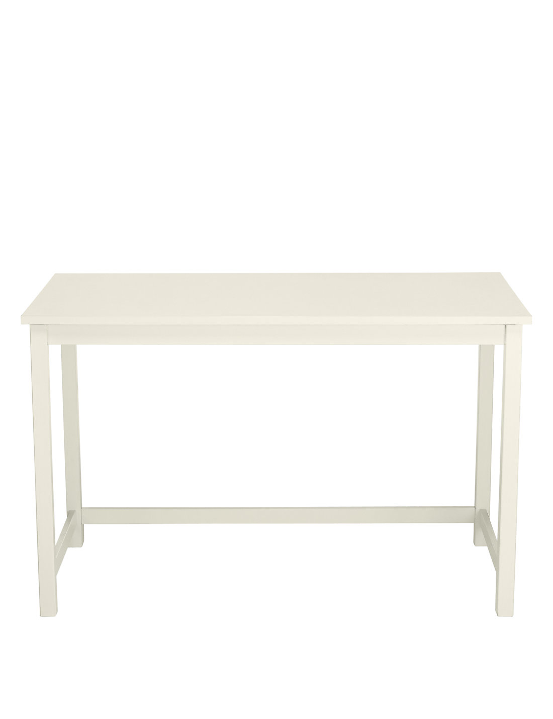 Ms Bedroom Furniture Dawson White Bedroom Furniture Dawson Bedside Tables Beds Ms