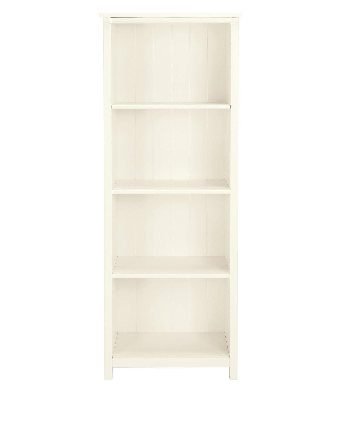 dawson tall bookcase