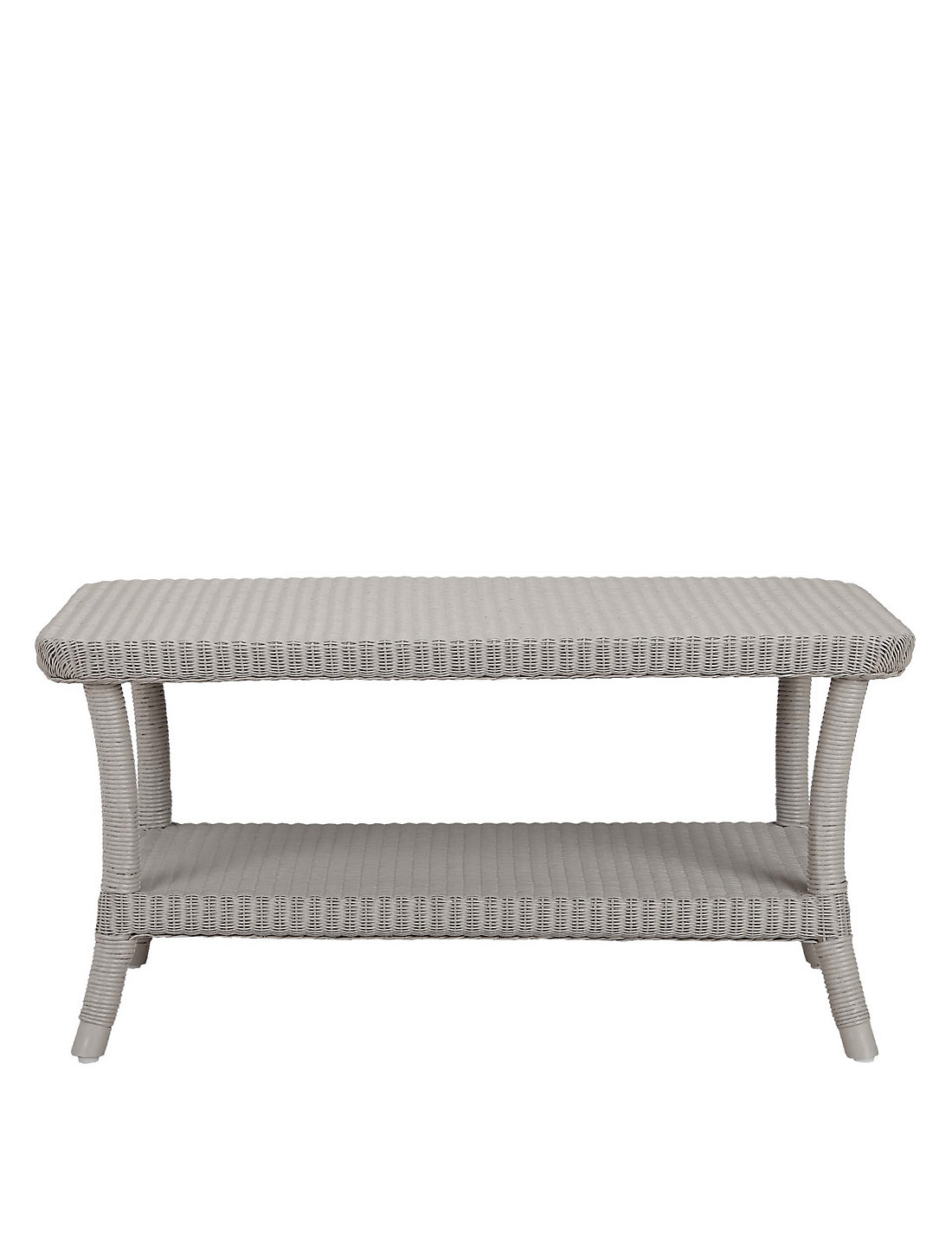 Worthing Coffee Table   Grey. Garden Table   Chairs   Wooden Outdoor Seating Sets   M S