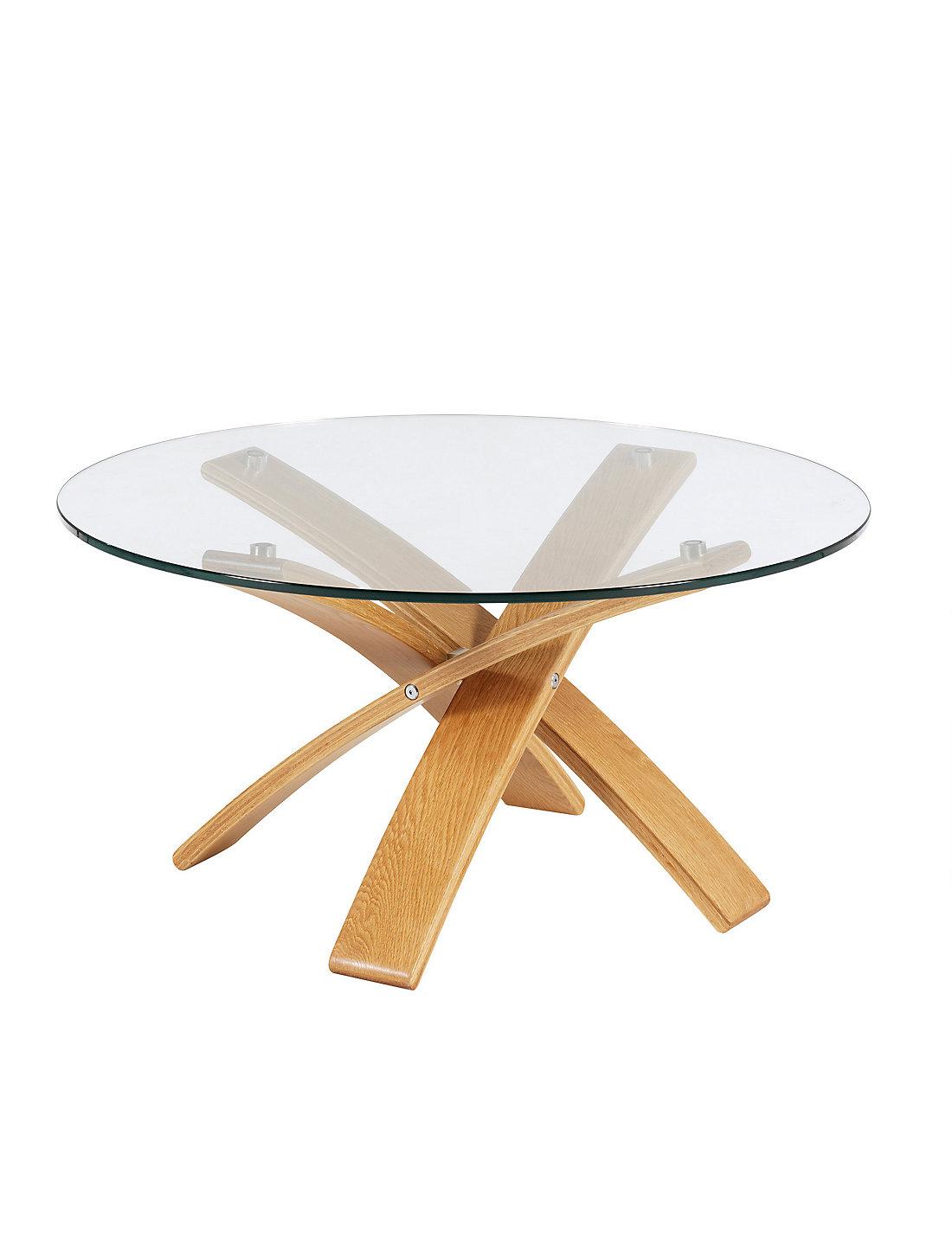 Jasper coffee table ms jasper coffee table geotapseo Choice Image