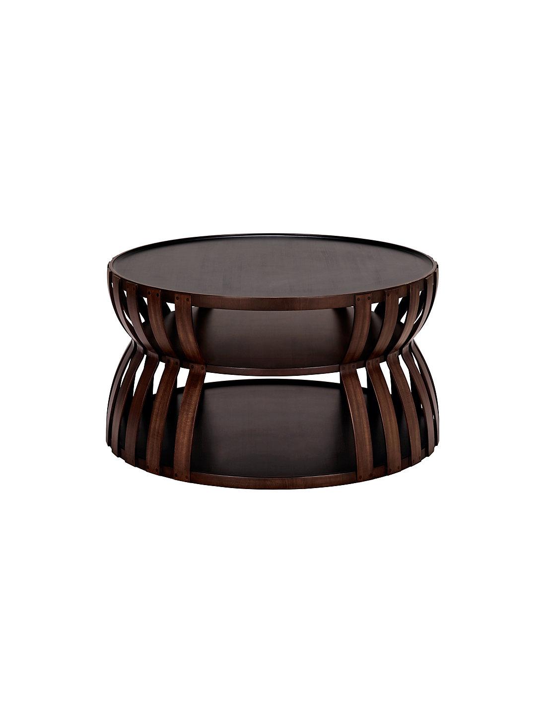 Riya coffee table ms riya coffee table geotapseo Choice Image