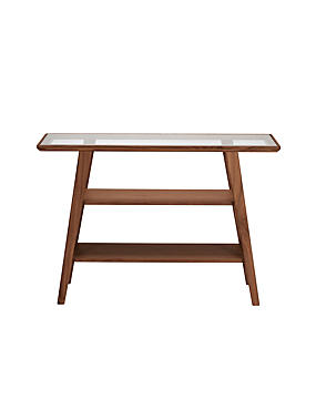 Conran Ashworth Console Table