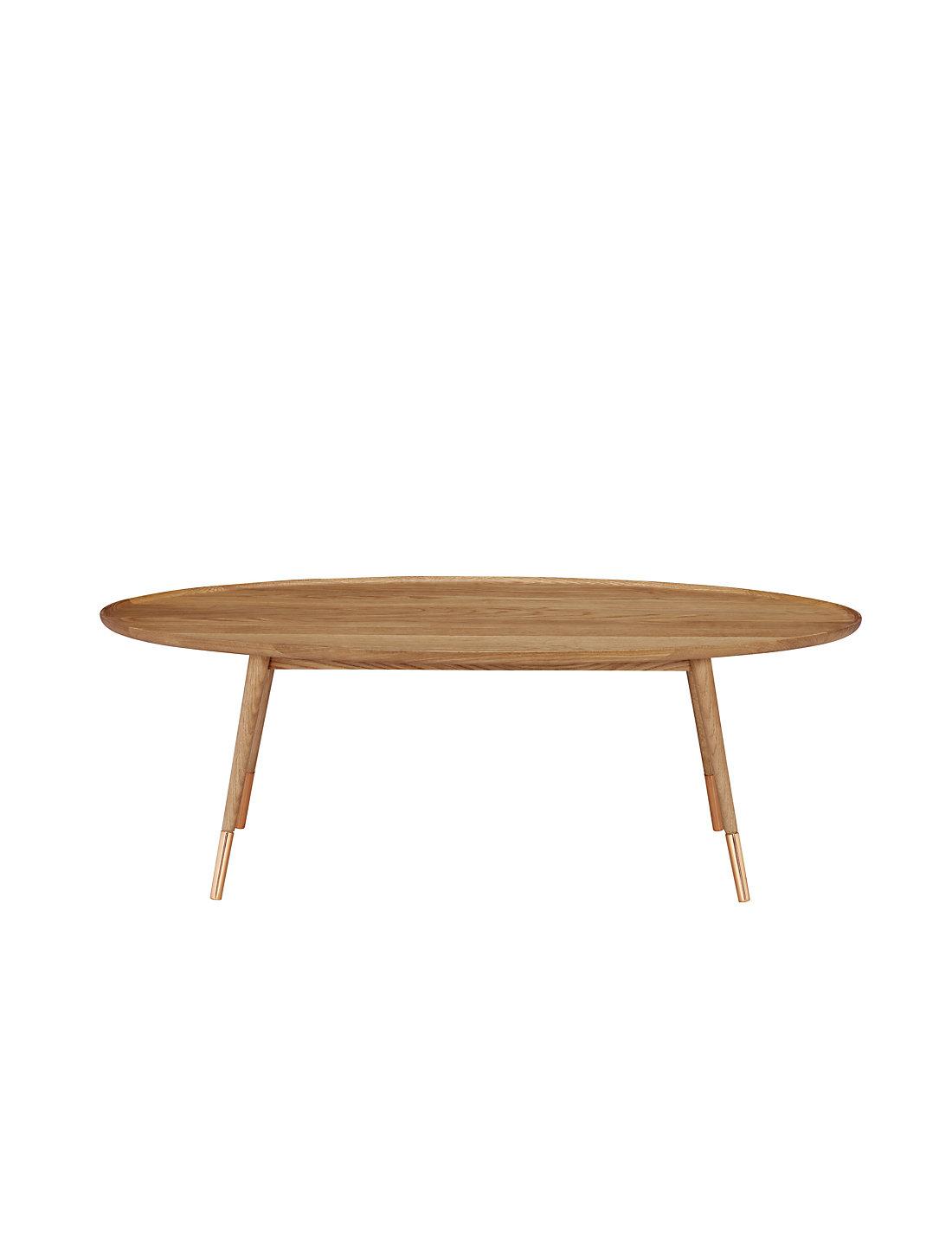 Conran kitson coffee table ms conran kitson coffee table geotapseo Choice Image