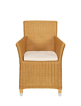 Padstow Hove Dining Chair