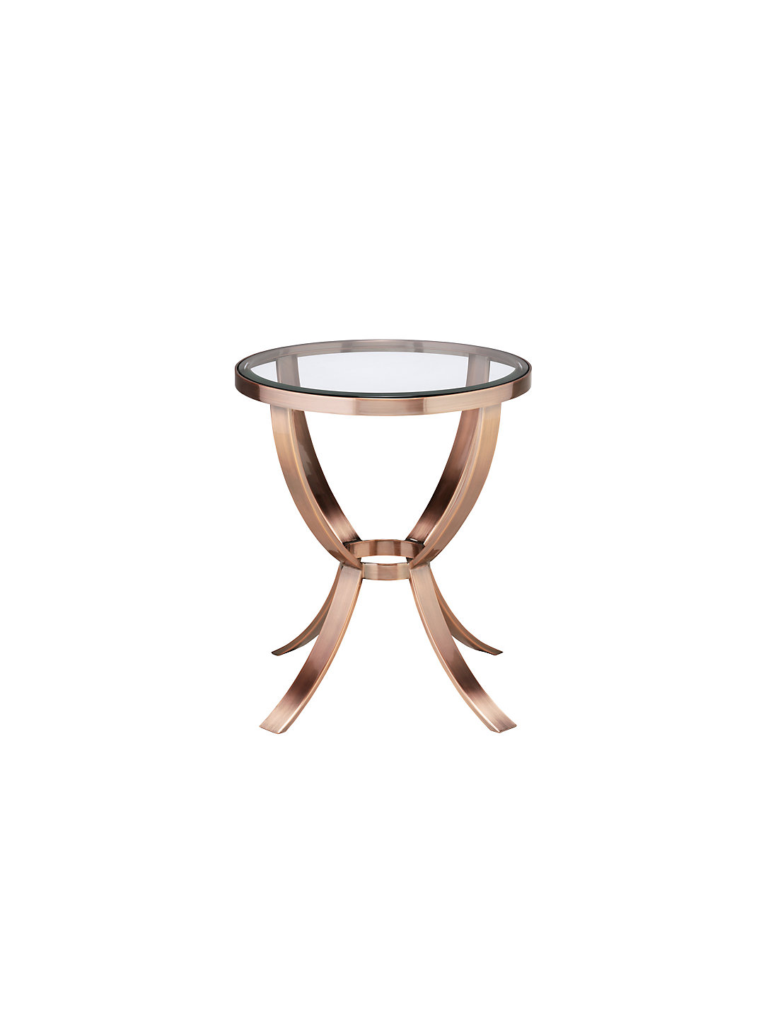 Mayfield side table ms mayfield side table geotapseo Choice Image