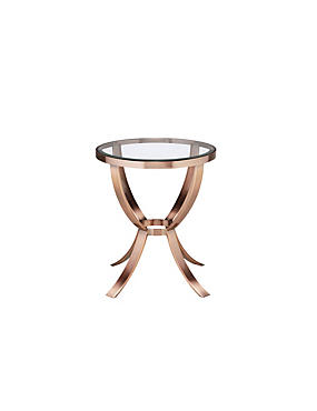 Mayfield Side Table