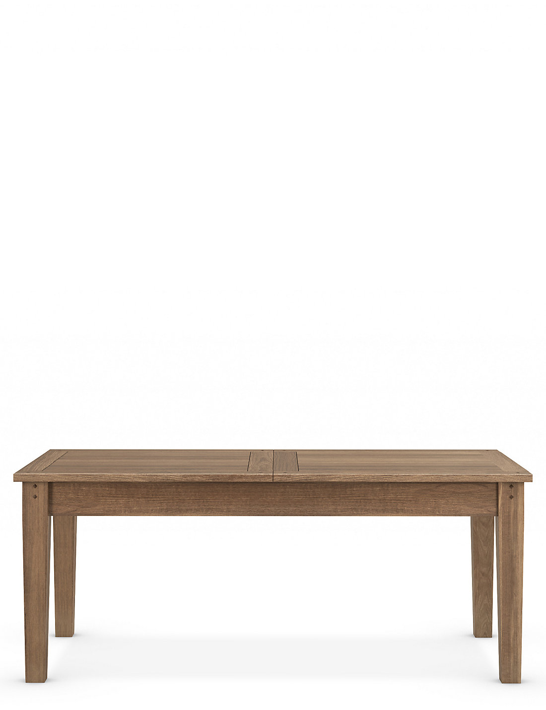 Pedestal Extending Dining Table Houzz Images Cortona