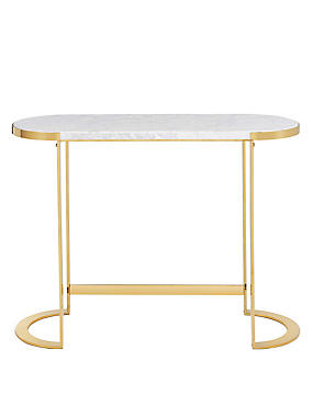 Barclay Console Table, , catlanding
