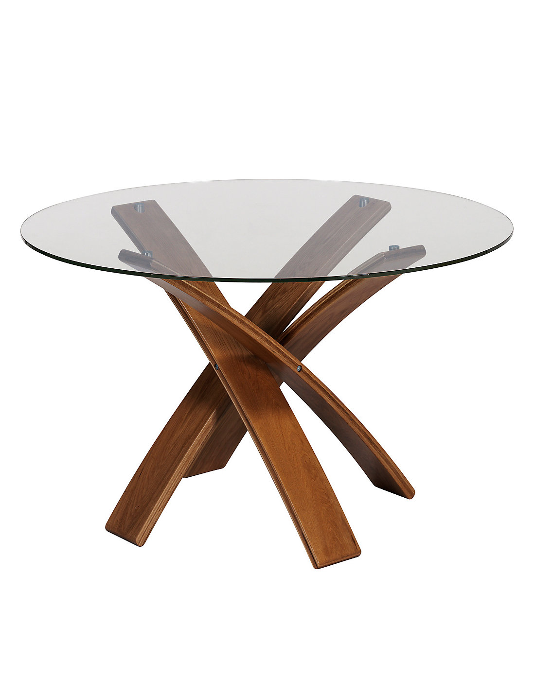 Conran Coffee Table Marks And Spencer Design Ideas
