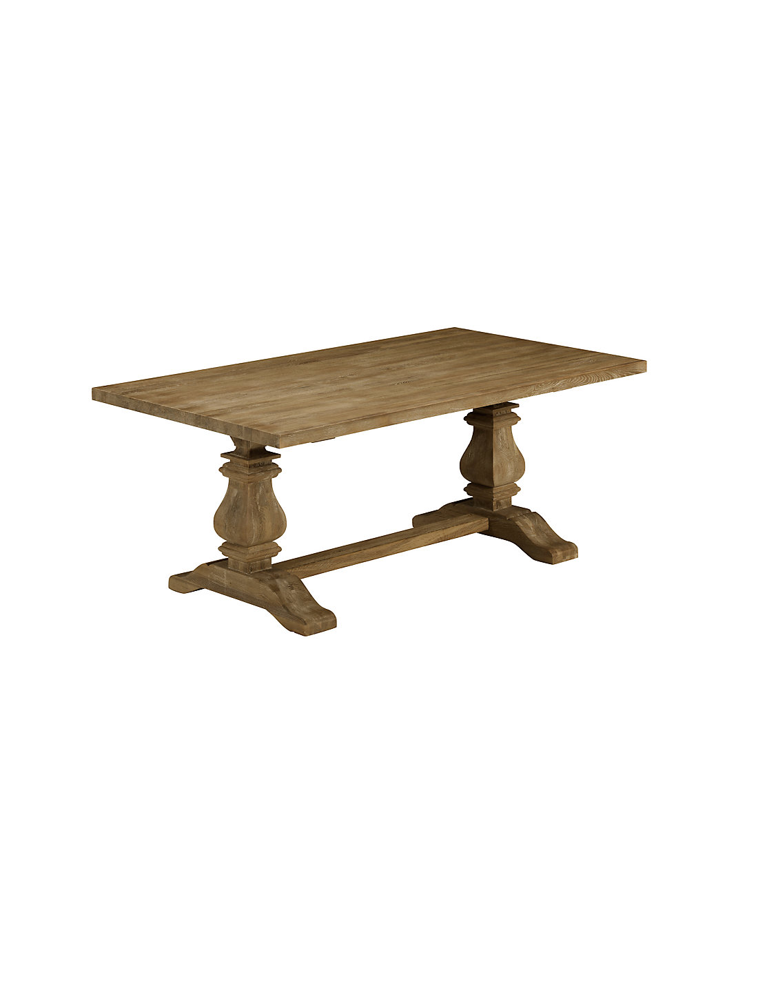 Marks And Spencer Kitchen Furniture Wetherby Dining Table Ms