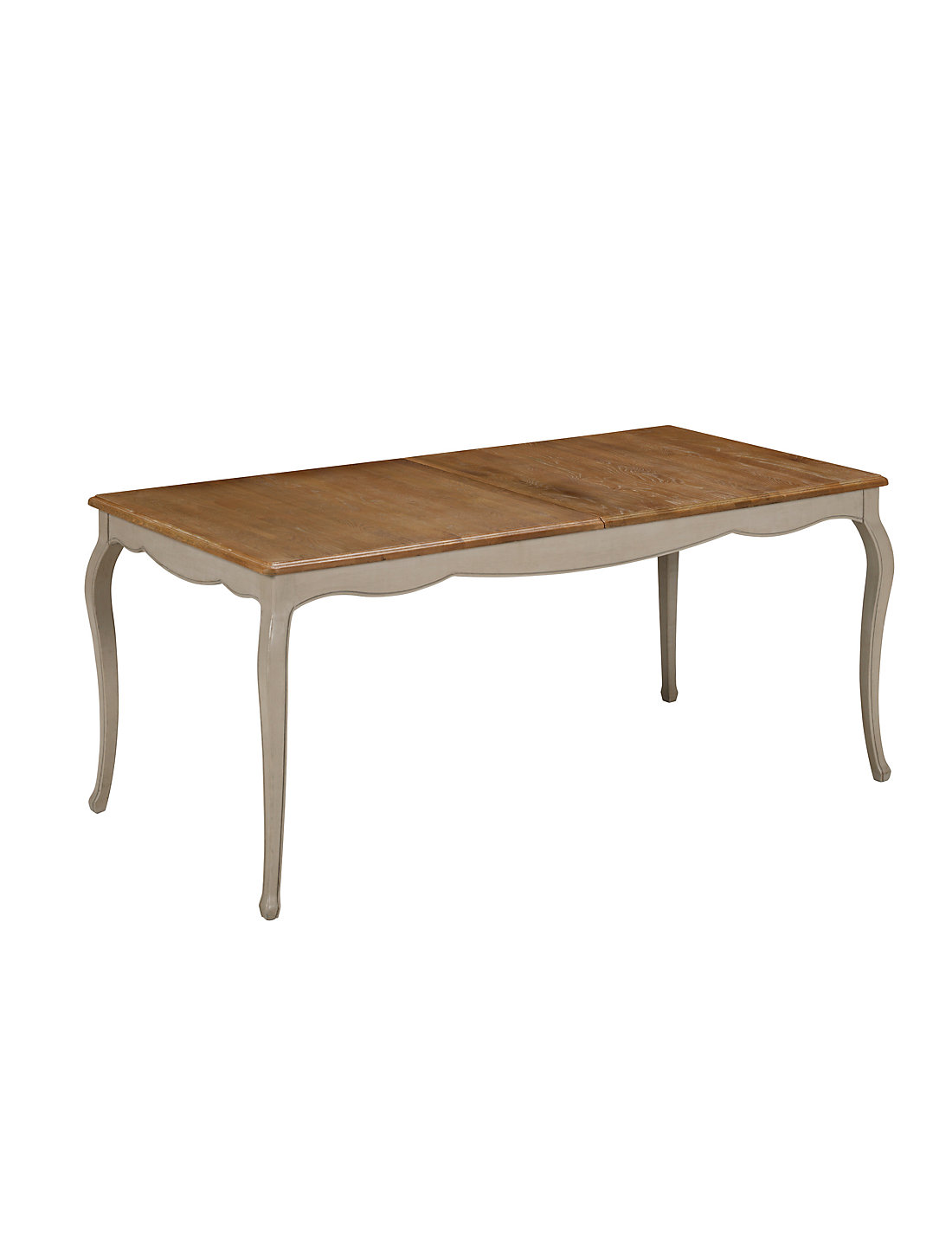 Celina Dining Table. Celina Dining Table   M S