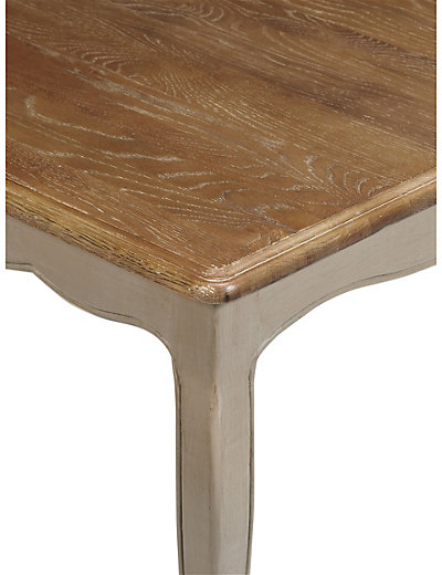 Celina Dining Table Furniture Mouse Over To Zoom