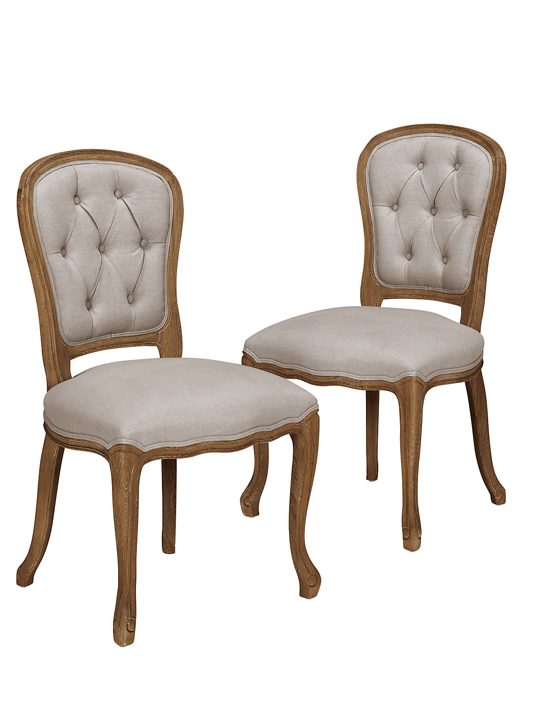 Marks And Spencer Dining Room Furniture