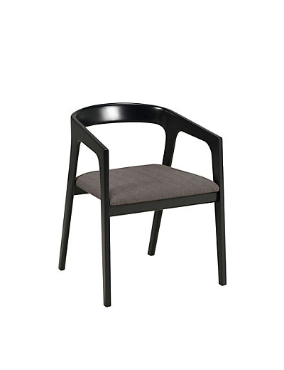 Nayoko Dining Chair