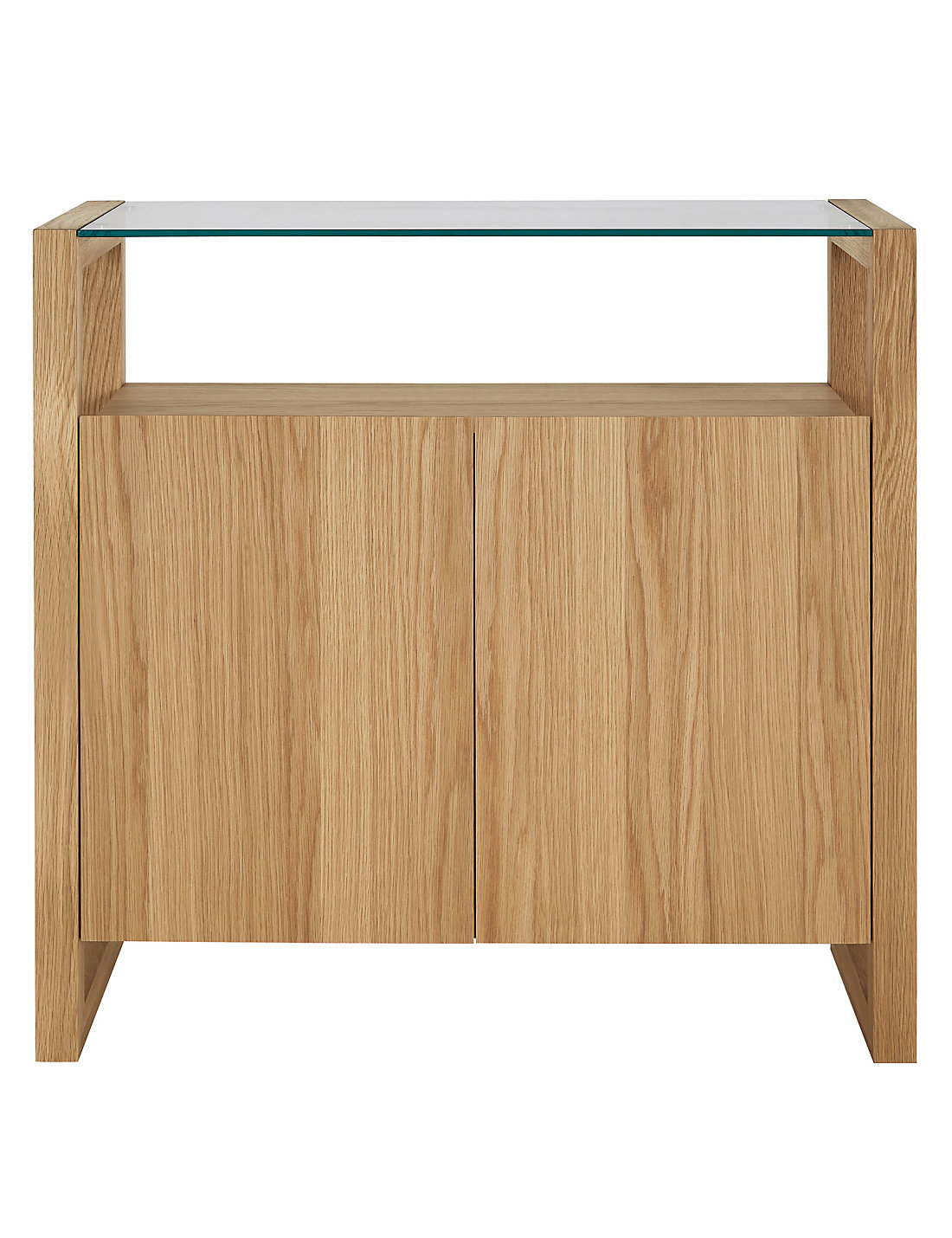 Marks And Spencer Living Room Furniture Colby Living Room Range Colby Glass Top Coffee Tables Ms