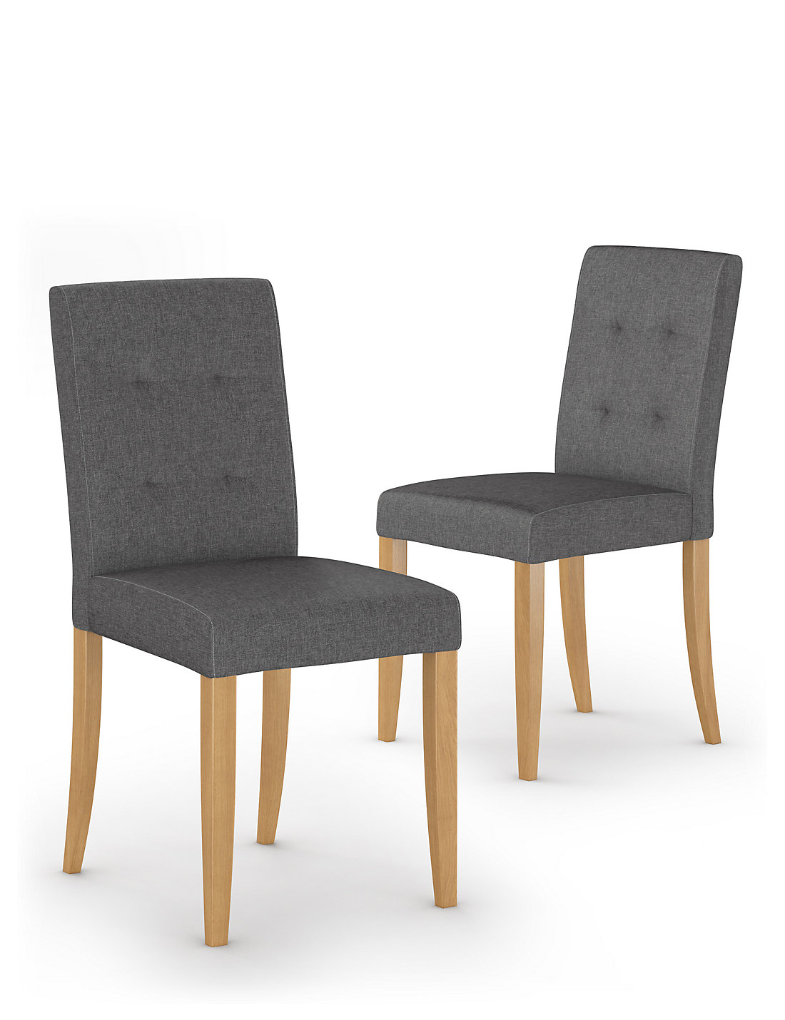2 Colby Dining Chair. Kitchen   Dining Room Furniture   Offers   M S