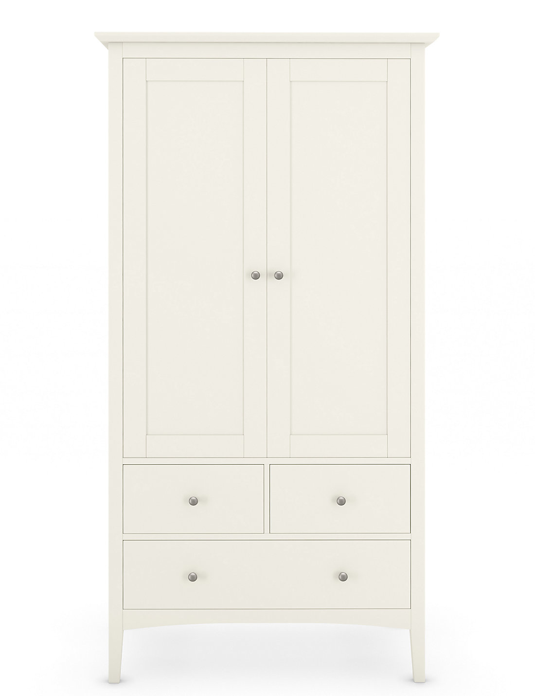 Ms Bedroom Furniture Bedroom Furniture Offers Ms