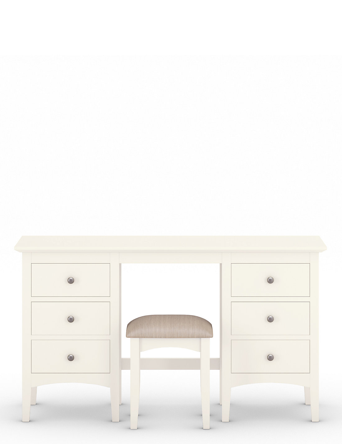 Marks And Spencer Hastings Bedroom Furniture Hastings Ivory Bedroom Furniture Ivory Bedsteads Ms