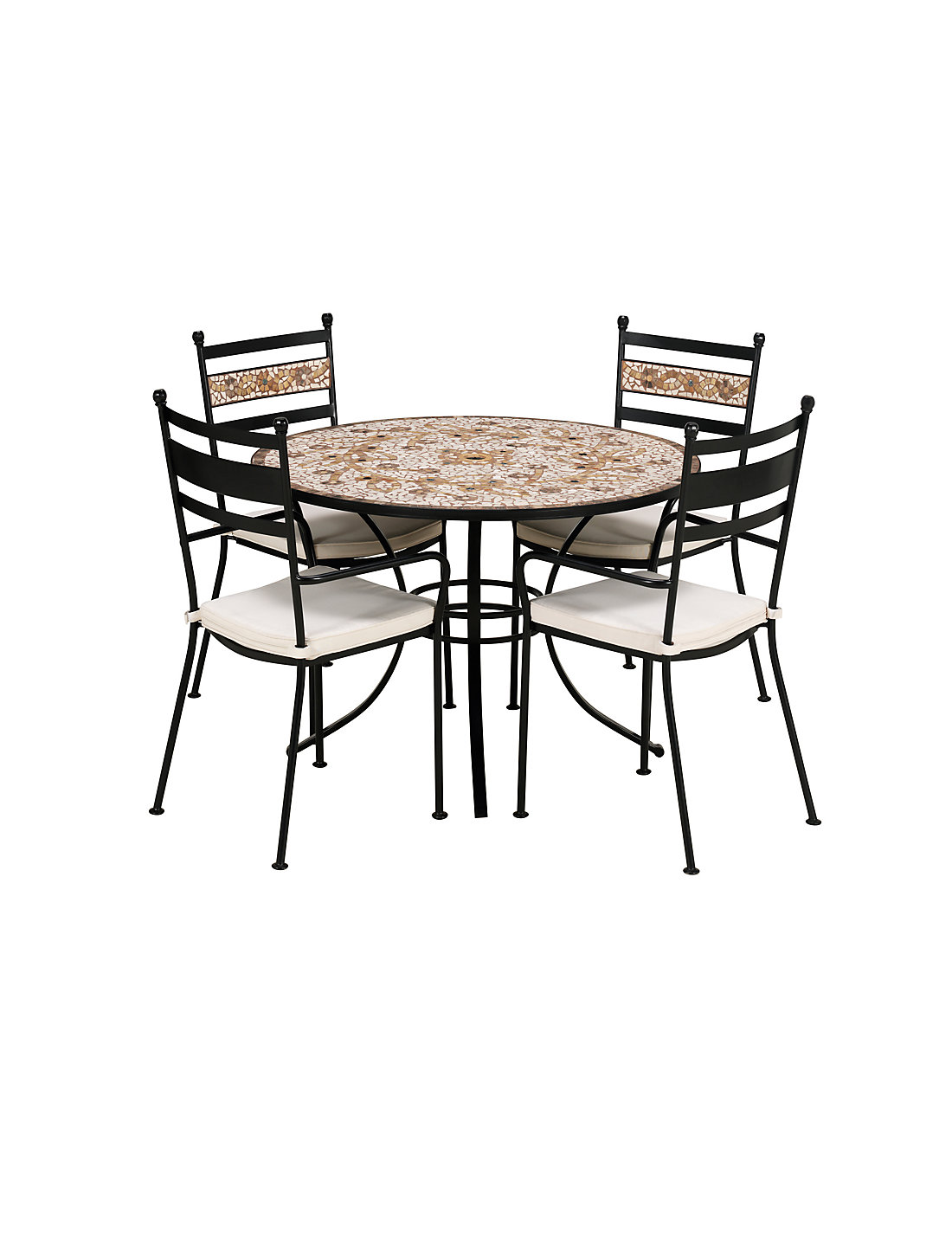 Marvellous Verona Dining Table   Chairs  Ms With Hot Verona Dining Table   Chairs With Delightful Vegetable Garden Raised Beds Also Walled Garden Bangor In Addition Robin Hood Gardens And Travel To Kew Gardens As Well As Toddler Garden Toys Additionally Greenhouse Garden From Marksandspencercom With   Hot Verona Dining Table   Chairs  Ms With Delightful Verona Dining Table   Chairs And Marvellous Vegetable Garden Raised Beds Also Walled Garden Bangor In Addition Robin Hood Gardens From Marksandspencercom