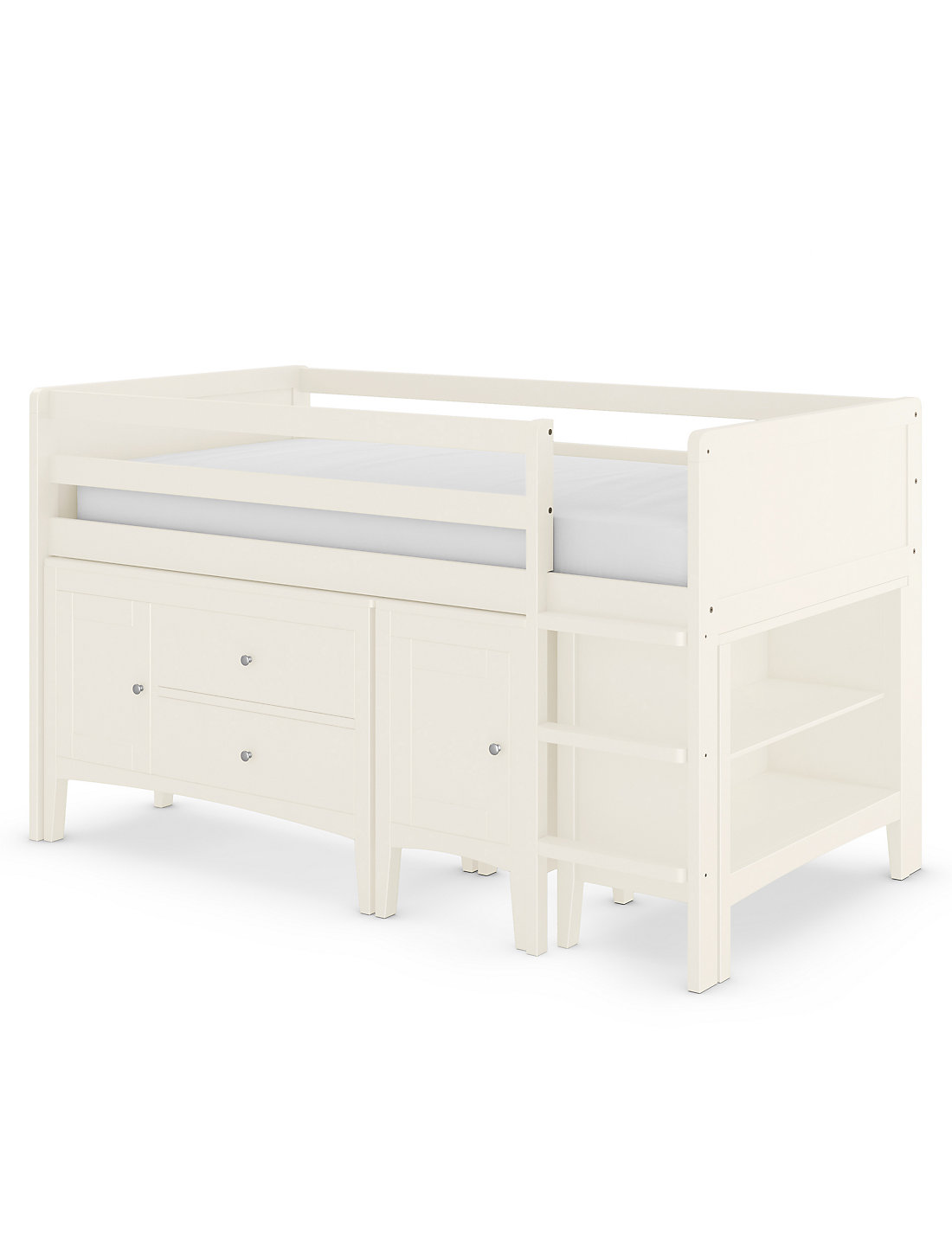 Ms Bedroom Furniture Childrens Bedroom Furniture Bunk Beds Storage Sets Ms