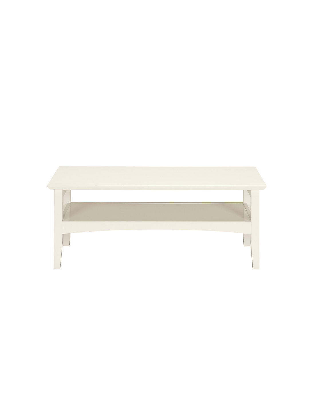 Hastings living coffee table self assembly ms hastings living coffee table self assembly geotapseo Choice Image