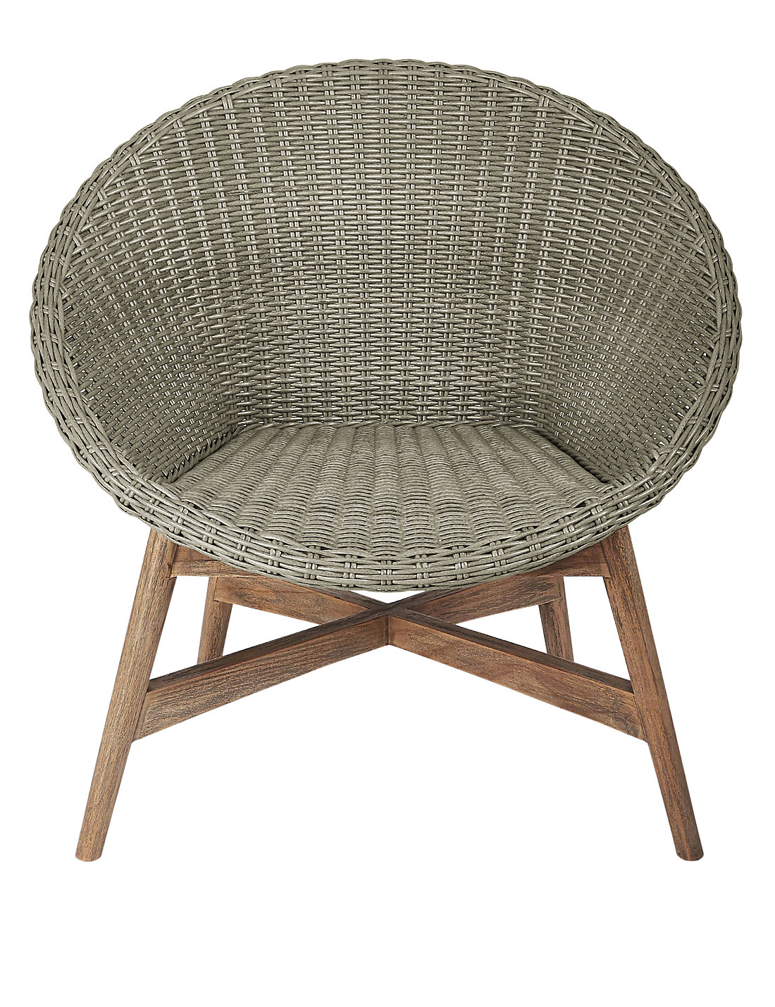 garden furniture ms