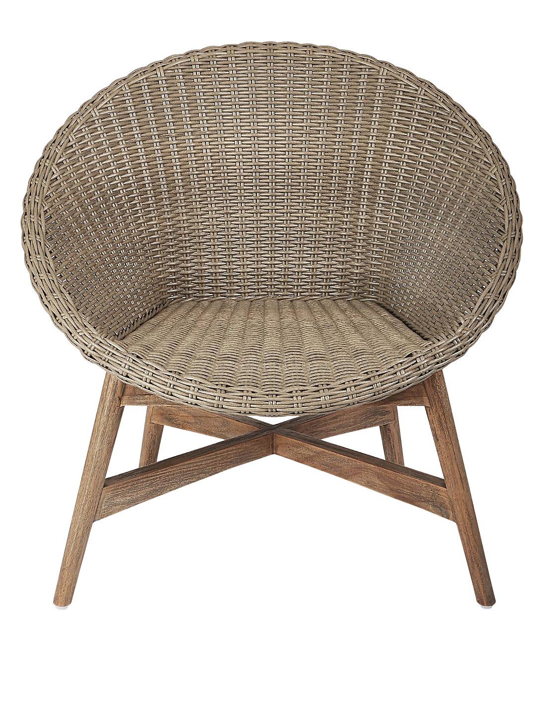 express capri chair - Garden Furniture Offers