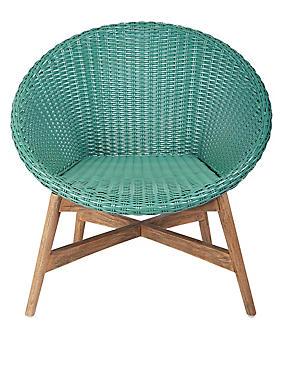 Capri Chair, , catlanding