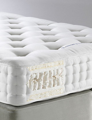 Luxury 1000 Mattress Furn