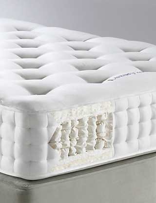 Luxury 2000 Mattress Furni