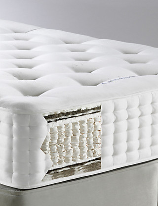 Luxury 5000 Mattress Furniture