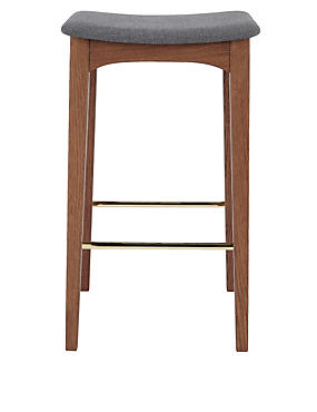 Conran Ashworth Bar Stool